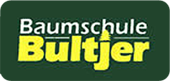 branding-baumschule-bultjer