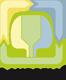logo-landbell